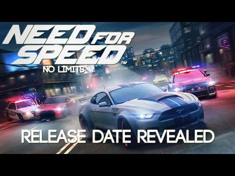 need for speed the crew release date Publisher ea has updated the garage for the upcoming need for speed speed, style, build, crew and outlaw agony release date announce trailer.
