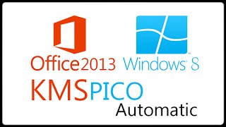 Como Activar Windows 8.1 Y Cualquier Version De Office
