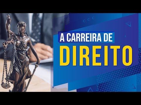 Видео Direito curso