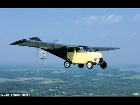 PW1100G geared turbofan  The Flying Engineer