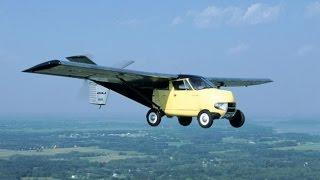Flying car | flying car aeromobil 3.0 | first flying car (aeromobil 2.5)