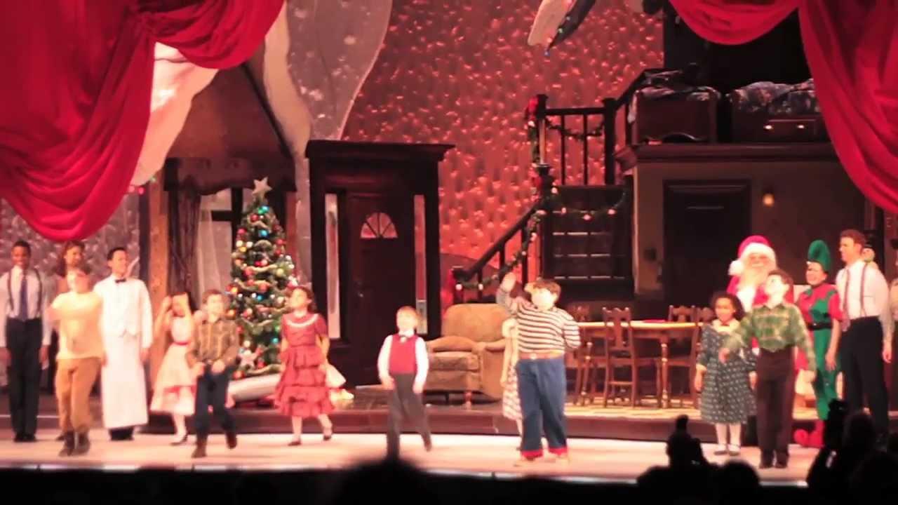 A Christmas Story The Musical 2020 A Christmas Story Musical 2020 | Rfupbu.newyearinfo.site