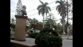 Tantoyuca Veracruz México