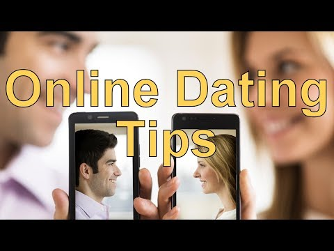 20 Unwritten Rules Of Online Dating | Online Dating Tips