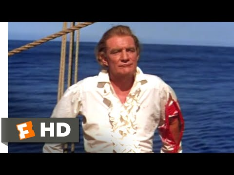 Mutiny On The Bounty (1962) - A Big Price To Pay Scene (6/9) | Movieclips