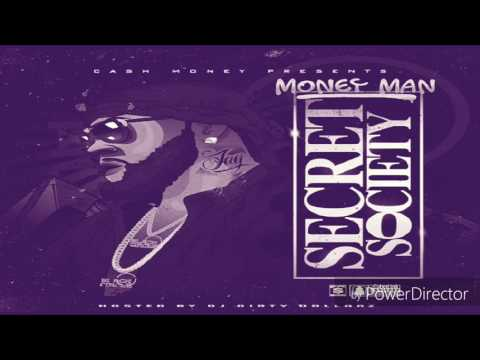 Money Man - Ride For Me (Slowed Down)
