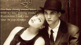 The Dresden Dolls - The Jeep Song