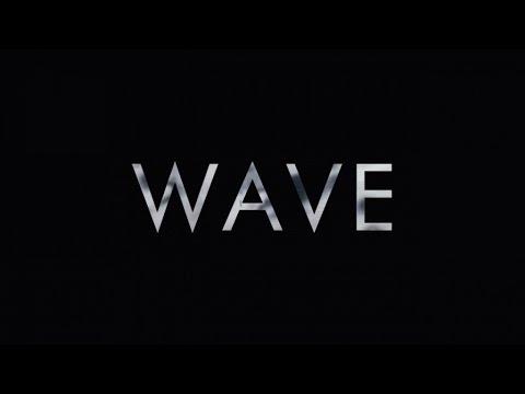 Heals - Wave