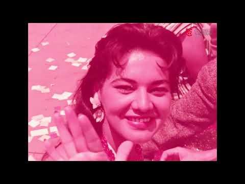 El cine mexicano de fiesta, 1958 Dirección: Servando González