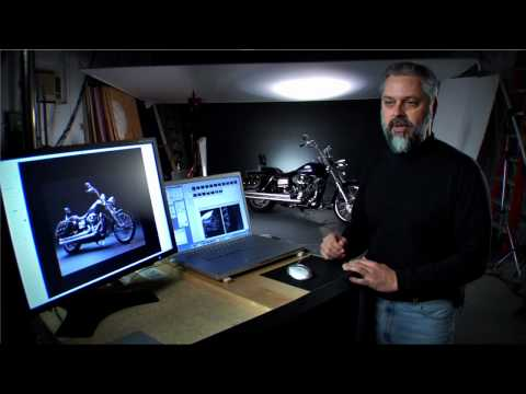 Pictureboy Creative Success Story | NEC Display Solutions