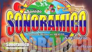 Video Sonido Sonoramico - Charangano Yemaya download MP3, 3GP, MP4, WEBM, AVI, FLV September 2018