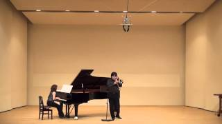 "HIROSHI TANAKA""Lights of Love""Concerto for Trombone / Julie Spencer&Gernot Blume"