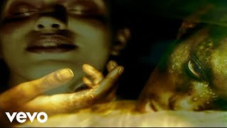 Watch Tricky Makes Me Wanna Die video
