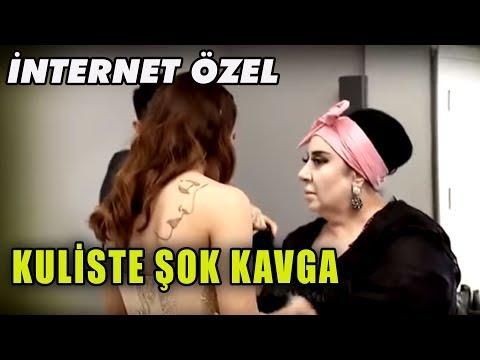 İNTERNET ÖZEL
