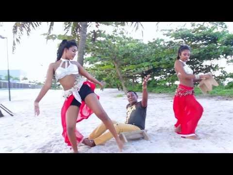 Shiva Lakhan - D Peerha [ Official Music Video ] [ Chutney Soca 2018 ]