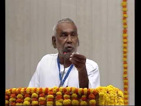दस का शासन 90 पर नहीं चलेगा - By Arun Kr Gupta's Heart Touching Speech