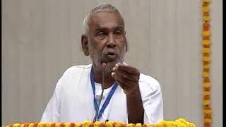 दस का शासन 90 पर नहीं चलेगा by arun kr guptas heart touching speech