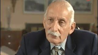 Watch: Interview of Late Field Marshal Sam Manekshaw on his 105th birth anniversary