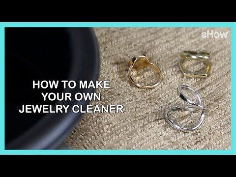 how-to-make-your-own-jewelry-cleaner-|-diy-irl