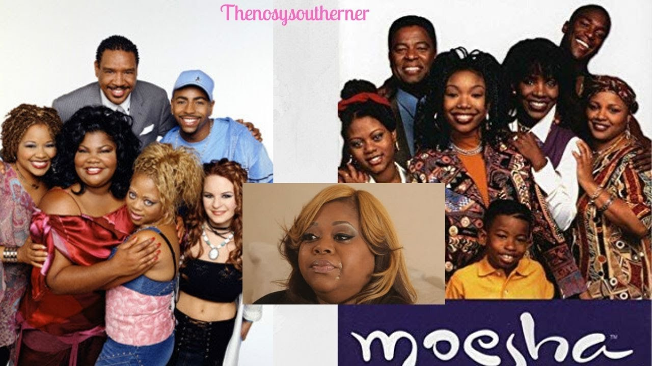 Countess Vaughn SAD Life After The Parkers | What Really Happened.