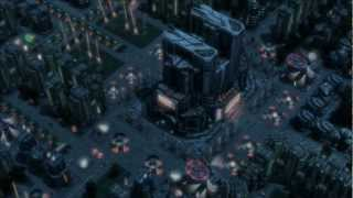 Anno 2070 - Tycoon-City DELUXE