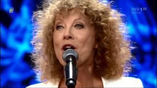 Alicja Majewska Jeszcze się tam żagiel bieli KFPP OPOLE 2013