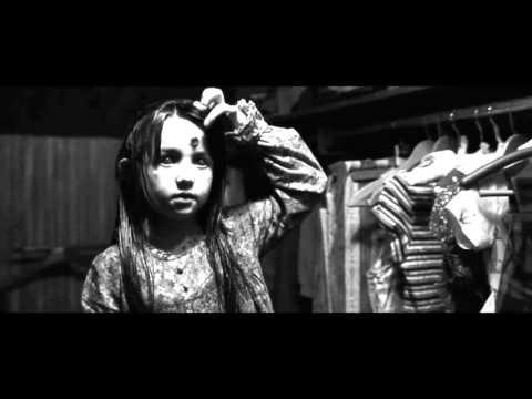 Horror - Monster (Meg and Dia)