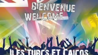 Iles Turcs and Caicos