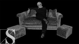Вуди Аллен, его таланты и фобии