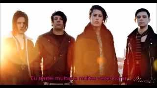 Falling In Reverse - Pick  Up The Phone Legendado PT/BR