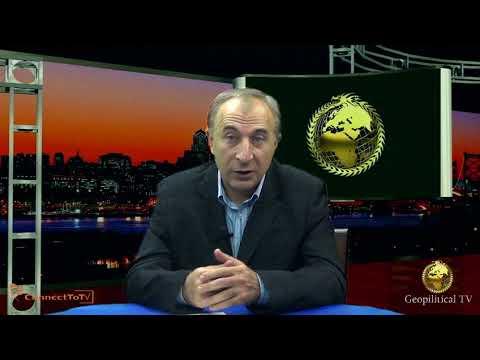 Eduard Enfiajyan | Ashukh Alikhan