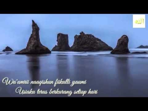 Hadad Alwi - Al I'itiraf video clip HD