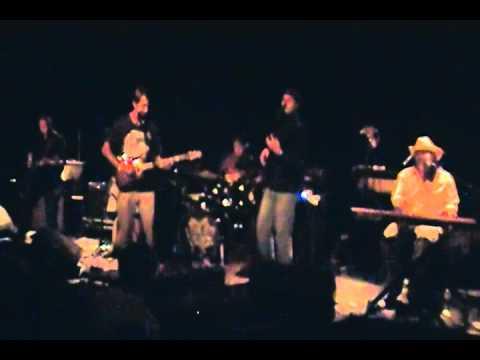 The Stereo Type - FULL SHOW - The Social, Orlando FL 12-6-2013