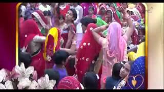 Bahu Kale Ki !!Girl Shadi Dance!! Best Shadi Dance!! 2019 !!Ajay Hooda Haryanvi Song 2019