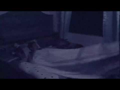 Real Ghost Video SpyCam In Dhaka , Bangladesh - Full HD