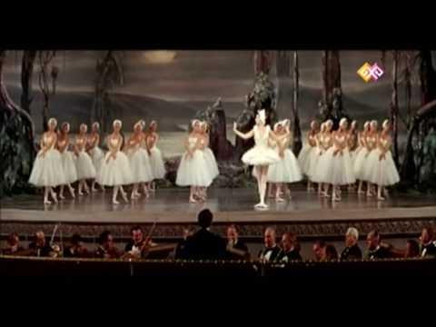 Смешная девчонка (1968) - my-