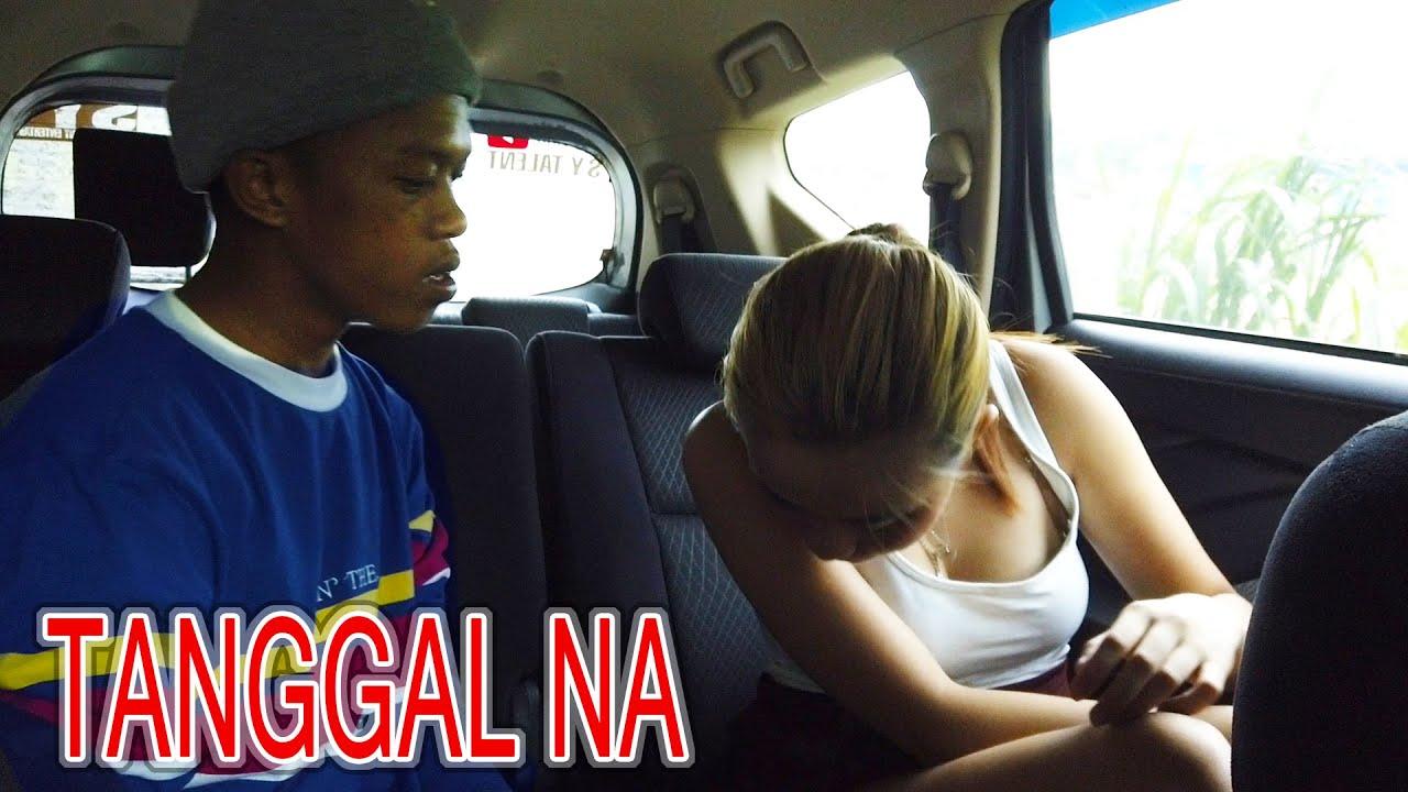 TINAPOS NA ANG LAHAT - Honeybabe Wala Ng Monthsary Magaganap   SY Talent Entertainment
