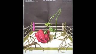 Adrian Enescu - Disco Song - Grup Stereo