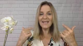 Aprendizado e crescimento na caminhada do servir - Conversando com Rosana De Rosa #25