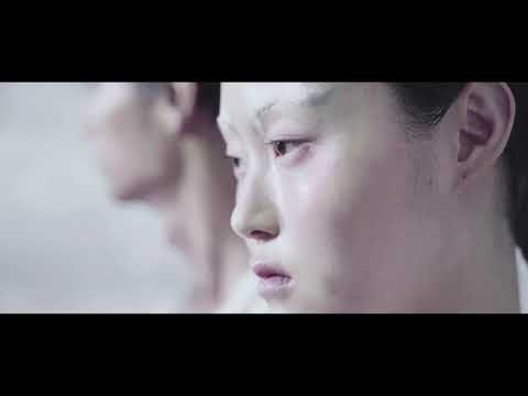 [FASHION FILM] Pap presents Fashion Film 'Moment by moment awareness' ㅡ Pap magazine