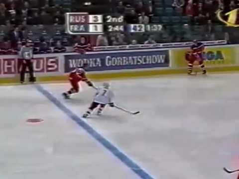 Чемпионат мира по хоккею санкт петербург 2000 купить монеты 1961 года
