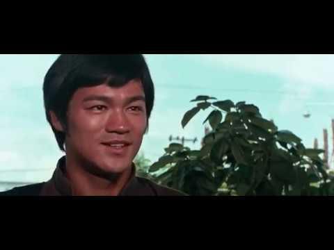 Bruce Lee - Die Todesfaust des Cheng Li ( HD UNCUT )