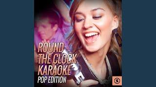White Cliffs Of Dover (Karaoke Version)