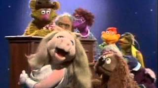 Muppets - Somebody done somebody wrong song