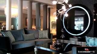 ENG| bosart furniture: istanbul modern furniture - modoko modern furniture
