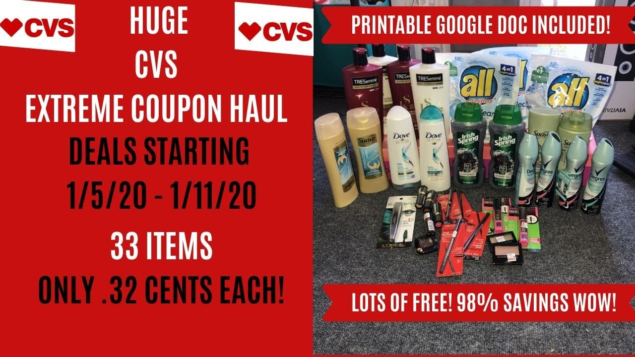 It's just a photo of Gorgeous Cvs Coupons Printable 5 Off 20