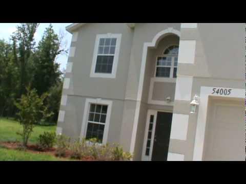 2Baybury4253carMPG YouTube – Maronda Homes Baybury Floor Plan