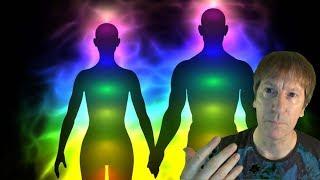 http://www.davidparcerisa.org Existen varias formas de averiguar el...