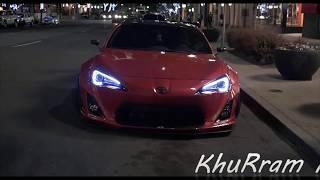 Скачать Arabic Remix Music Fi Sabi Remix Edit By Khurram Remix Full Bass 2019
