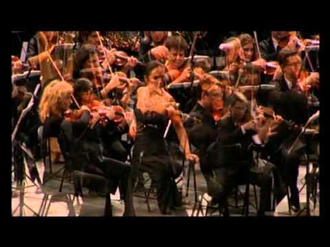 Concert Année 2011